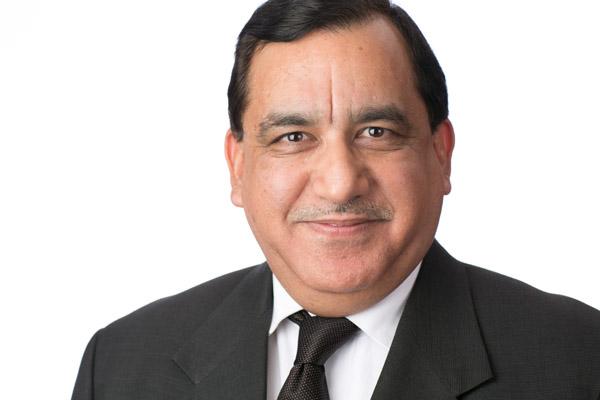 RAJESH_PURI_–_CEO,_BRIDGE_SCHOOL_OF_MANAGEMENT