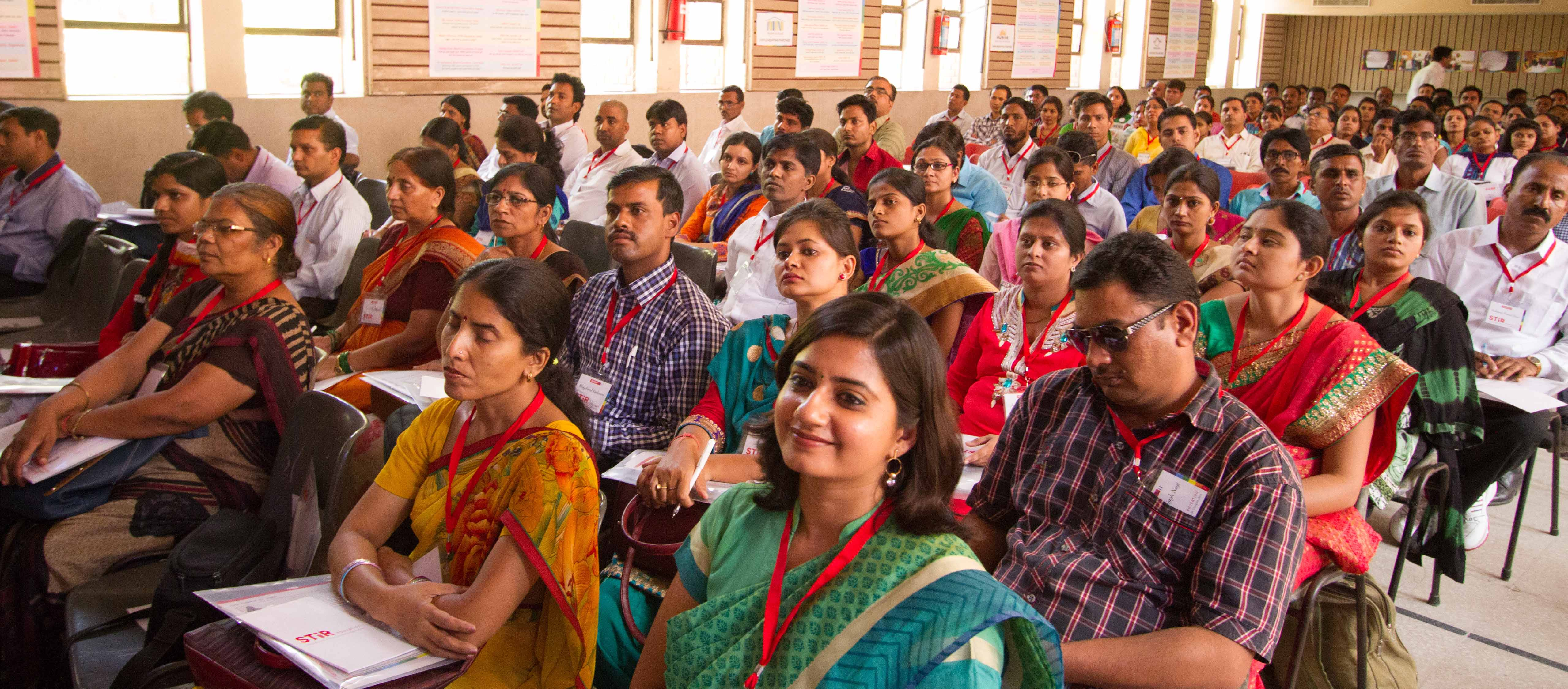 STIR Education_Empowering teachers to be Changemakers1