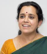 Prof.-Lakshmi-Lingam