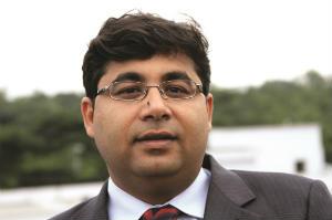 CEO-of-Next-Education-India-Beas-Dev-Ralhan