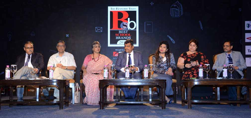 Panel Discussion (1)