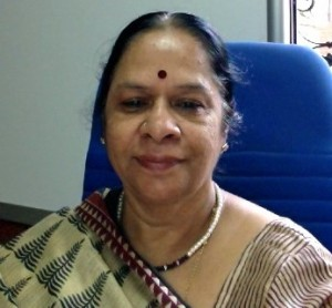 indumathi-ji