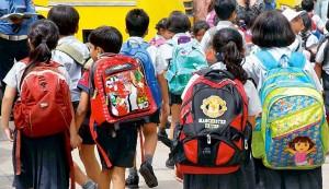 school-kids-with-heavy-bags